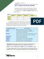 13421871-SENTENCIAS-Y-CONSULTAS-EN-SQL-Aleksandr-Quito-Perez.pdf