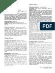 Livro Completo do Campeão D&D 3.5