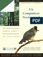 Un Companero Neotropical 126-143.pdf