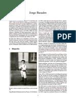 Jorge Basadre.pdf