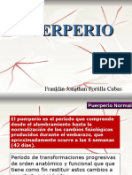 puerperio-HMC