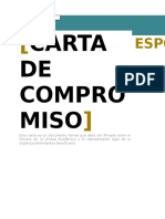 For-uvs-05 Carta de Compromiso v2 2015-09-23