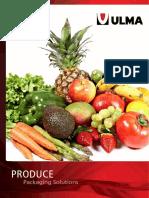 c0221 Produce v01