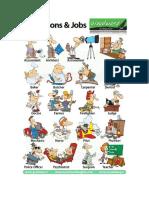 Occupatios (1)