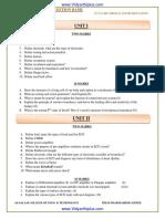 BMI Q BANK R2008 edition 2014.pdf