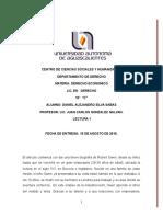 Lectura 1 Silva Sabas Daniel Alejandro