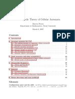 ergodic.CA.pdf
