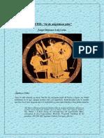 tetis.pdf