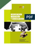 Informe-Métodos-Alternativos de jurisdicción