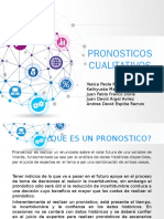 PRONOSTICOS-CUALITATIVOS-PRODUCCION