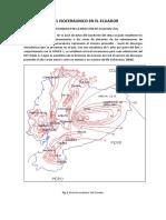 Nivel-Isoceraunico-en-El-Ecuador.pdf