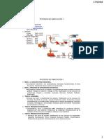 PF1-00-Manufactura