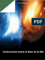Controverse entre le Bien et le Mal.pdf