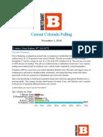 11-5-Colorado (Breitbart/Gravis)