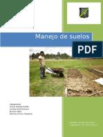 46005770-Informe-Compost.docx