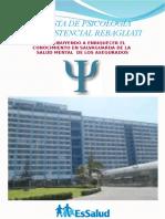Revista Psicología RAR