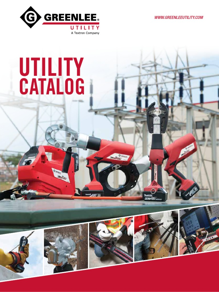 2015 Utility Catalog Pdf Battery Charger Lithium Ion Universal 3 Cable Extension Ridgid 31128