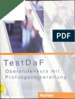 Test Daf