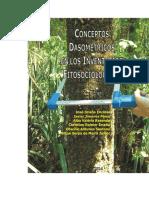 LIVRO_Conceptos Dasometricos Fitosociologia.pdf