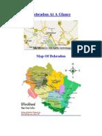 Dehradun Census