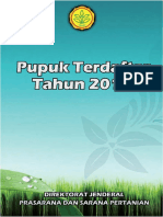 BUKU PUPUK TERDAFTAR 2014.pdf