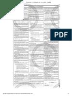 IRR Probation Law (Part 2) (1)
