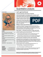 52977573-Macquarie-technicals.pdf