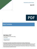 JPM_Correlations_RMC_20151 Kolanovic.pdf