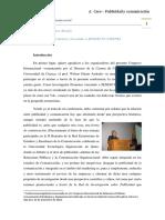 2014_-_Publicidad_y_comunicacion.pdf