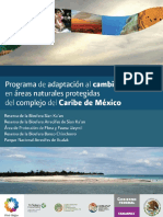 re_caribe_de_mexico.pdf