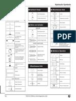 Fluid Power Symbols.pdf