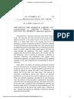 32 the Insular Life Assurance Co., Ltd. vs. Ebrado