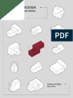OPERATIVE DESIGN - A Catalogue of Spatial Verbs