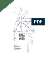 SU-40 Design Vehicle Dimensions