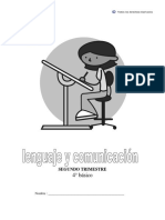 Manual de Lenguaje 4° Basico.pdf