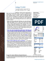 139450169-NOT-to-sell-in-May.pdf