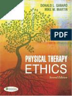 אתיקה בפיזיותרפיה.pdf