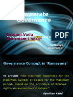 corporate governance.ppt