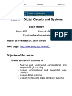 Digital-logic-texts.pdf