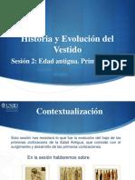 HEV02 Visual