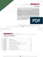 manual-chery-grand-tiggo.pdf