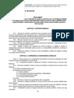 Anexa 2 Regulament Comisii 2015