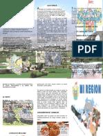tripticodearequipa-130818123632-phpapp02