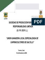 ejemplo de funcionamiento de una sociedad de produccion rural.pdf