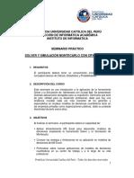 SolverySimulacionMontecarlo_Dic2015