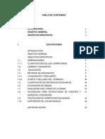 Construccion_vial1.pdf