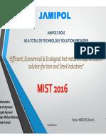 Paper 7 TSDM JADSL (1).pdf