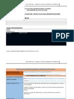 Formato Guia Presentacion Ejercicio Investigativo (Primera Parte)