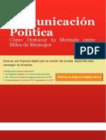 Comunicación Política-Editado.pdf
