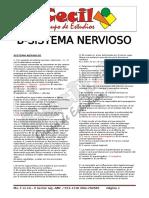b Sistema Nervioso Sem16 II